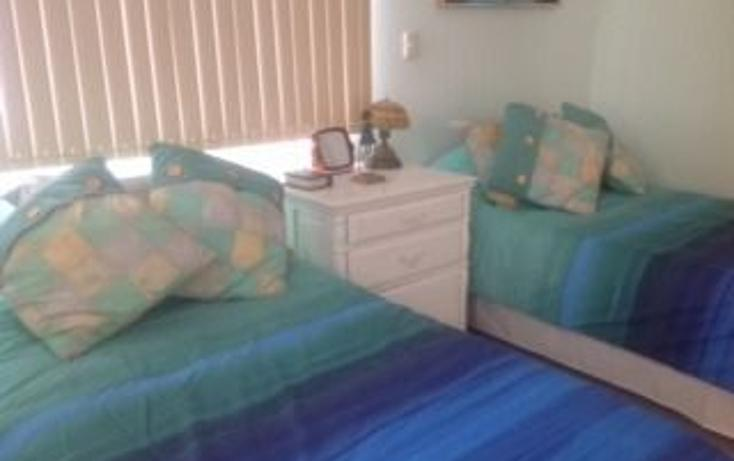 Foto de departamento en renta en  , reforma de costa azul, acapulco de juárez, guerrero, 3424906 No. 05