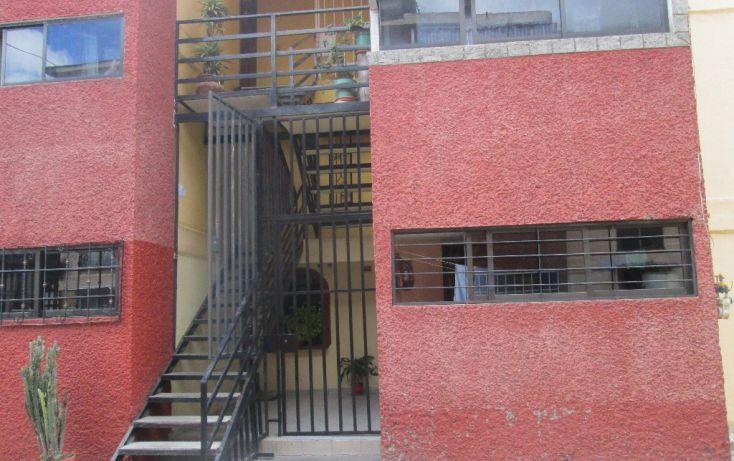 Foto de departamento en venta en reforma, granjas estrella, iztapalapa, df, 1709560 no 01