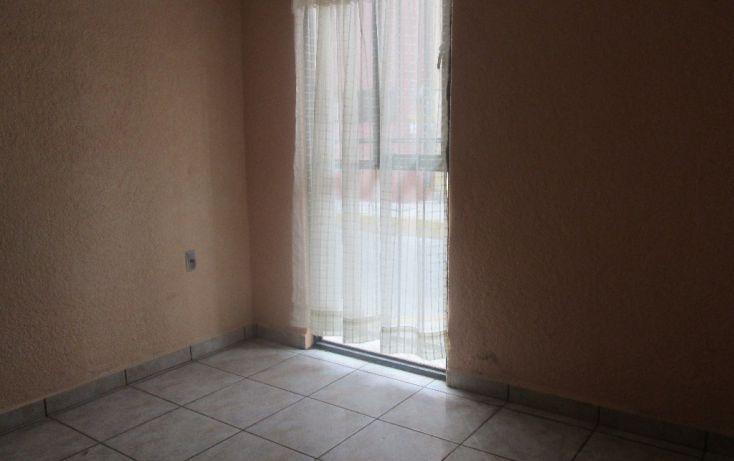 Foto de departamento en venta en reforma, granjas estrella, iztapalapa, df, 1709560 no 06