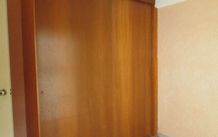 Foto de departamento en venta en reforma, granjas estrella, iztapalapa, df, 1709560 no 08