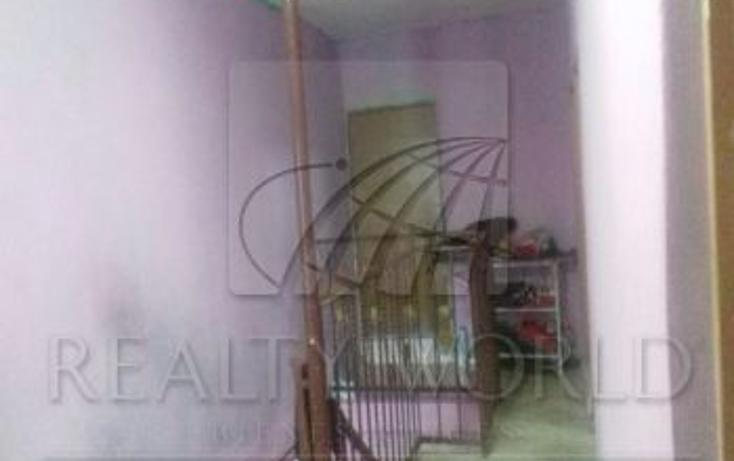 Foto de casa en venta en  , reforma i, apodaca, nuevo león, 1619406 No. 03