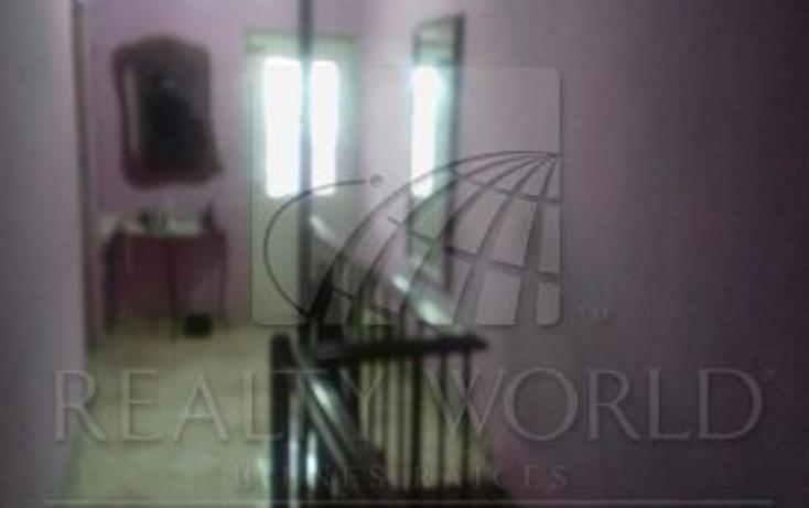 Foto de casa en venta en  , reforma i, apodaca, nuevo león, 1619406 No. 10