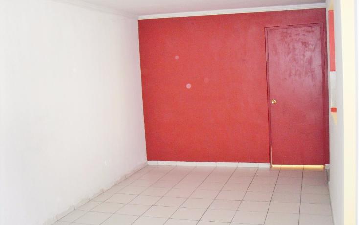 Foto de casa en venta en  , reforma ii, apodaca, nuevo león, 1355267 No. 04