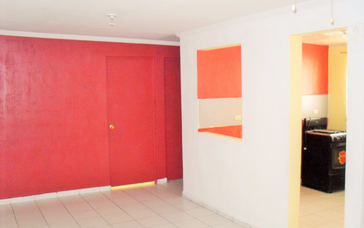Foto de casa en venta en  , reforma ii, apodaca, nuevo león, 1355267 No. 05