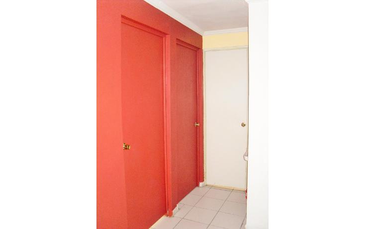 Foto de casa en venta en  , reforma ii, apodaca, nuevo león, 1355267 No. 07