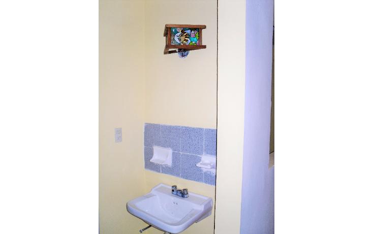 Foto de casa en venta en  , reforma ii, apodaca, nuevo león, 1355267 No. 08