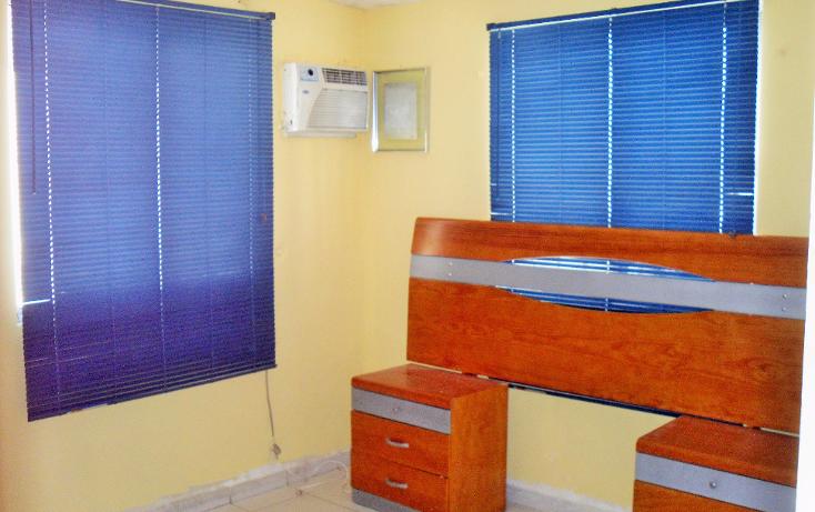 Foto de casa en venta en  , reforma ii, apodaca, nuevo león, 1355267 No. 10