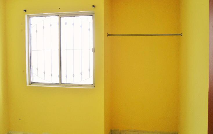 Foto de casa en venta en  , reforma ii, apodaca, nuevo león, 1355267 No. 11