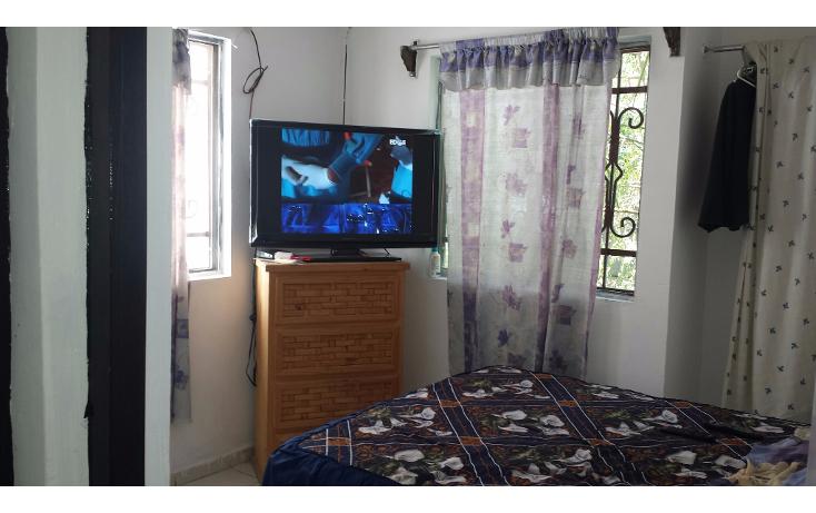 Foto de casa en venta en  , reforma ii, apodaca, nuevo le?n, 1624252 No. 05