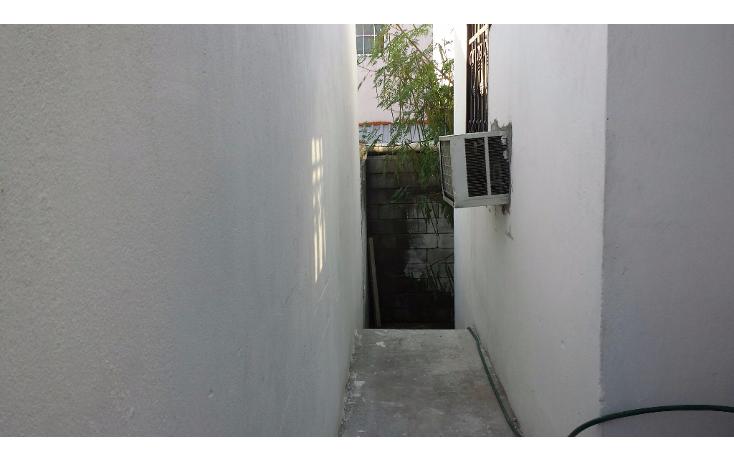 Foto de casa en venta en  , reforma ii, apodaca, nuevo le?n, 1624252 No. 06