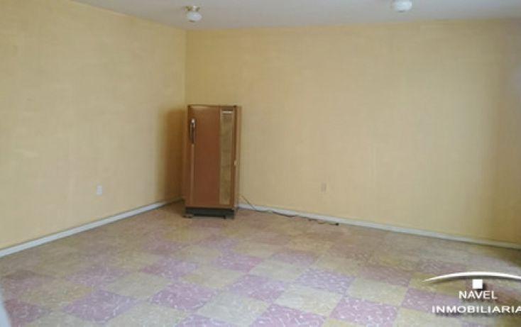 Foto de casa en venta en, reforma iztaccihuatl norte, iztacalco, df, 2026443 no 02