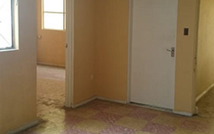 Foto de casa en venta en, reforma iztaccihuatl norte, iztacalco, df, 2026443 no 03