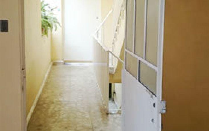 Foto de casa en venta en, reforma iztaccihuatl norte, iztacalco, df, 2026443 no 04