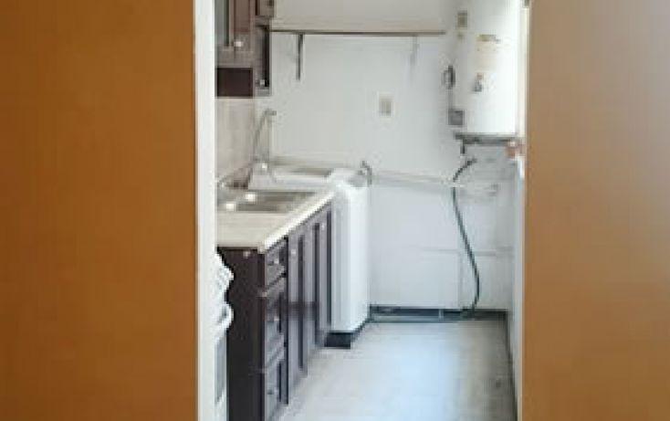 Foto de casa en venta en, reforma iztaccihuatl norte, iztacalco, df, 2026443 no 05