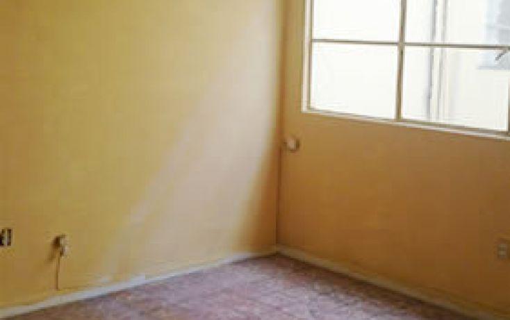 Foto de casa en venta en, reforma iztaccihuatl norte, iztacalco, df, 2026443 no 06
