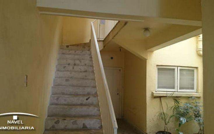 Foto de casa en venta en, reforma iztaccihuatl norte, iztacalco, df, 2026443 no 08