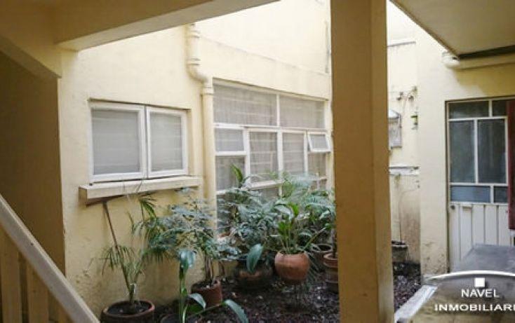 Foto de casa en venta en, reforma iztaccihuatl norte, iztacalco, df, 2026443 no 09
