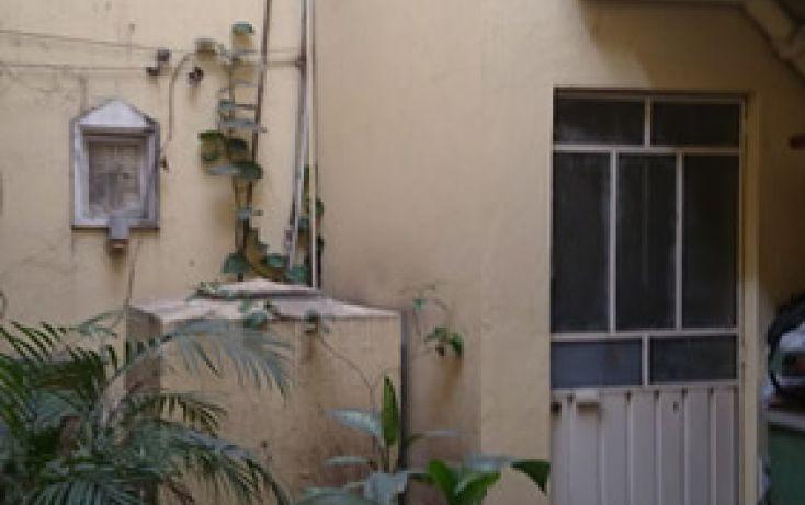 Foto de casa en venta en, reforma iztaccihuatl norte, iztacalco, df, 2026443 no 10