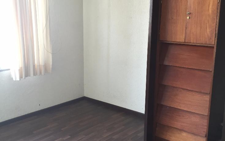 Foto de casa en venta en  , reforma iztaccihuatl norte, iztacalco, distrito federal, 1971728 No. 09