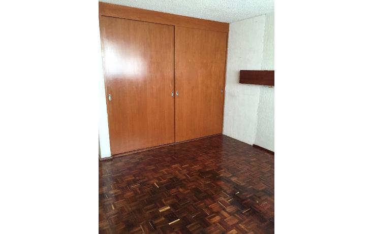 Foto de casa en venta en  , reforma iztaccihuatl norte, iztacalco, distrito federal, 1971728 No. 31