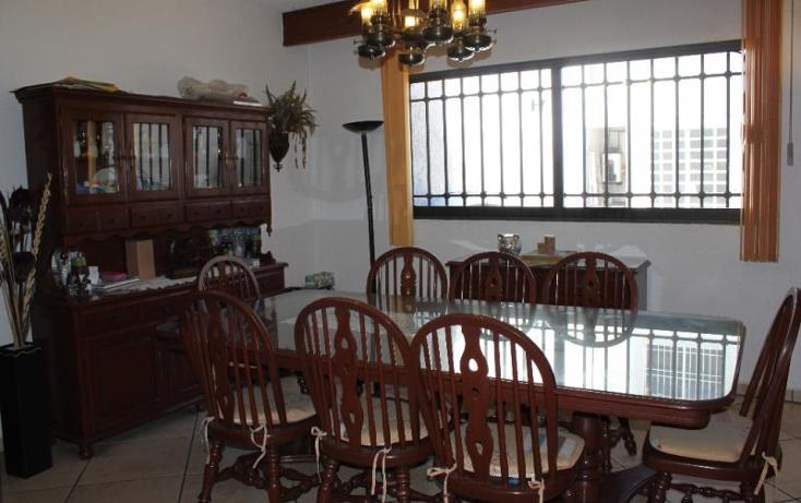 Foto de casa en venta en  , reforma iztaccihuatl norte, iztacalco, distrito federal, 2008248 No. 02