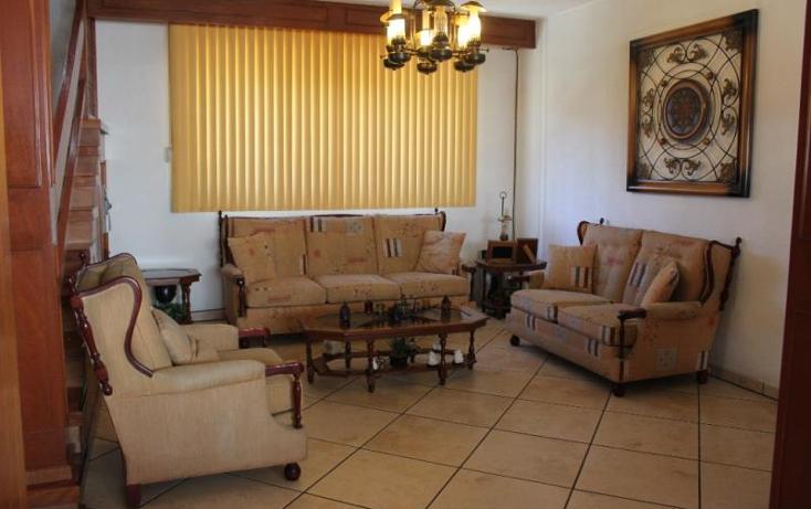 Foto de casa en venta en  , reforma iztaccihuatl norte, iztacalco, distrito federal, 2008248 No. 06