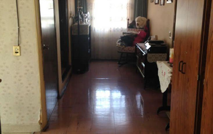 Foto de casa en venta en, reforma iztaccihuatl sur, iztacalco, df, 1393935 no 01