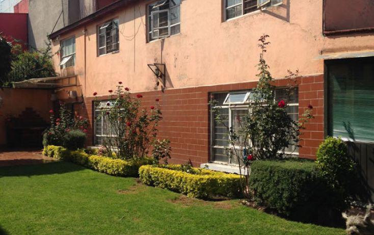 Foto de casa en venta en, reforma iztaccihuatl sur, iztacalco, df, 1393935 no 03