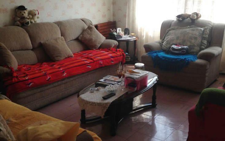Foto de casa en venta en, reforma iztaccihuatl sur, iztacalco, df, 1393935 no 04