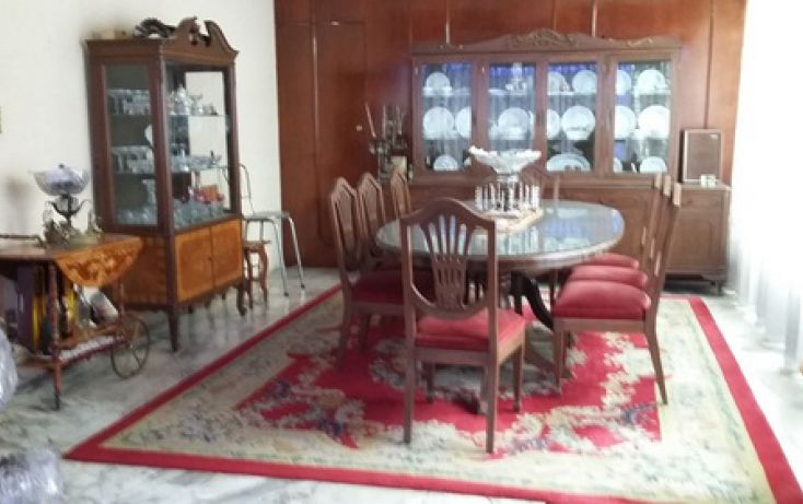 Foto de casa en venta en, reforma iztaccihuatl sur, iztacalco, df, 2021739 no 03