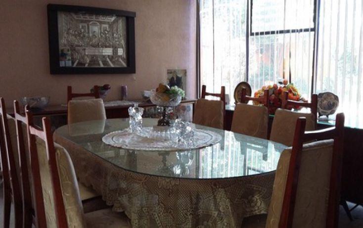 Foto de casa en venta en, reforma iztaccihuatl sur, iztacalco, df, 2021739 no 04