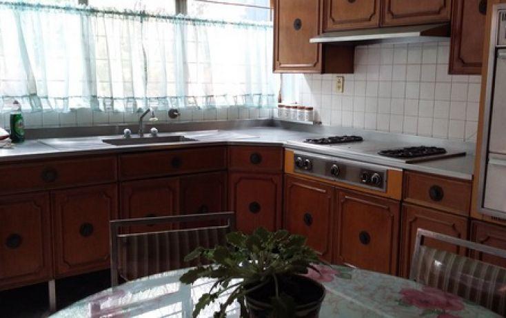 Foto de casa en venta en, reforma iztaccihuatl sur, iztacalco, df, 2021739 no 05