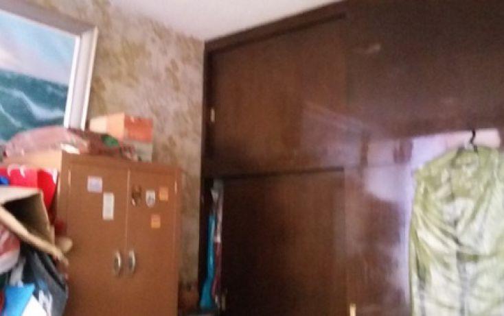 Foto de casa en venta en, reforma iztaccihuatl sur, iztacalco, df, 2021739 no 06