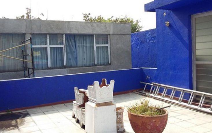 Foto de casa en venta en, reforma iztaccihuatl sur, iztacalco, df, 2021739 no 08