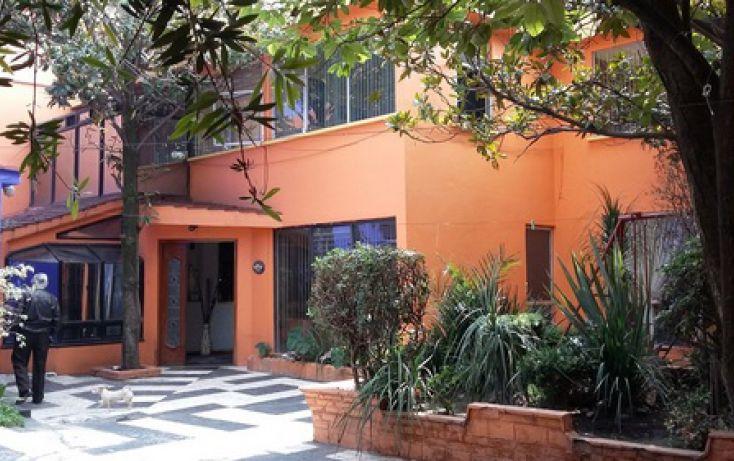 Foto de casa en venta en, reforma iztaccihuatl sur, iztacalco, df, 2021739 no 09