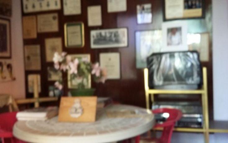 Foto de casa en venta en, reforma iztaccihuatl sur, iztacalco, df, 2021739 no 10