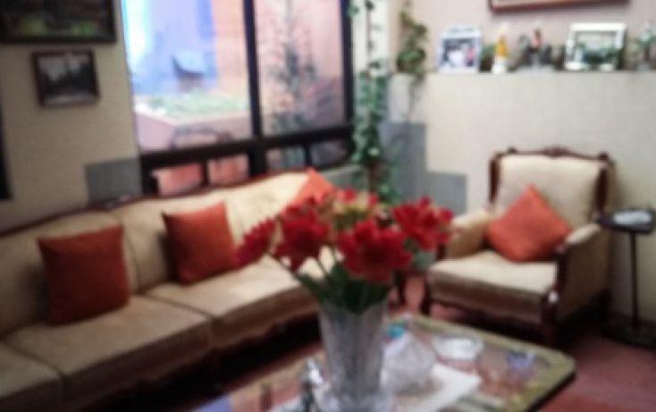 Foto de casa en venta en, reforma iztaccihuatl sur, iztacalco, df, 2021739 no 11
