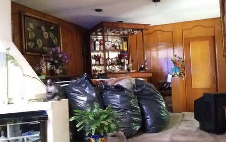 Foto de casa en venta en, reforma iztaccihuatl sur, iztacalco, df, 2021739 no 12