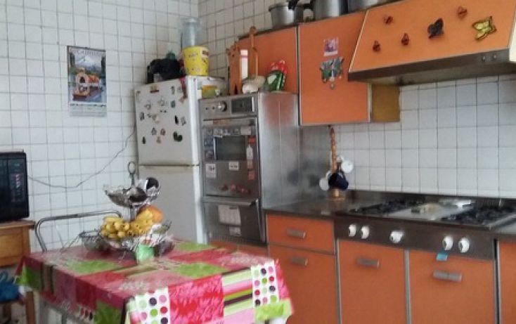 Foto de casa en venta en, reforma iztaccihuatl sur, iztacalco, df, 2021739 no 13