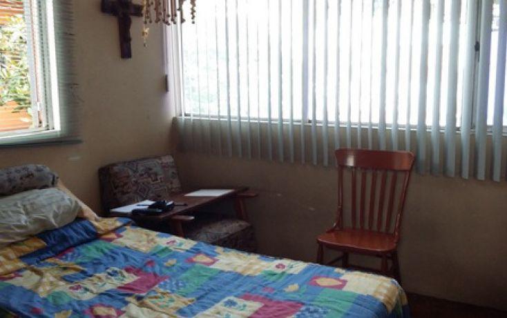 Foto de casa en venta en, reforma iztaccihuatl sur, iztacalco, df, 2021739 no 15