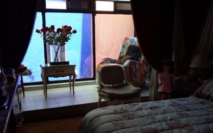 Foto de casa en venta en, reforma iztaccihuatl sur, iztacalco, df, 2021739 no 17