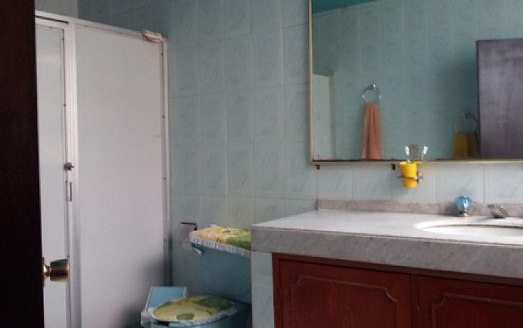Foto de casa en venta en, reforma iztaccihuatl sur, iztacalco, df, 2021739 no 18