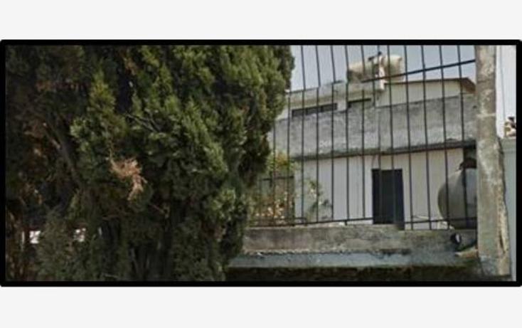 Foto de casa en venta en  , reforma iztaccihuatl sur, iztacalco, distrito federal, 1608308 No. 02