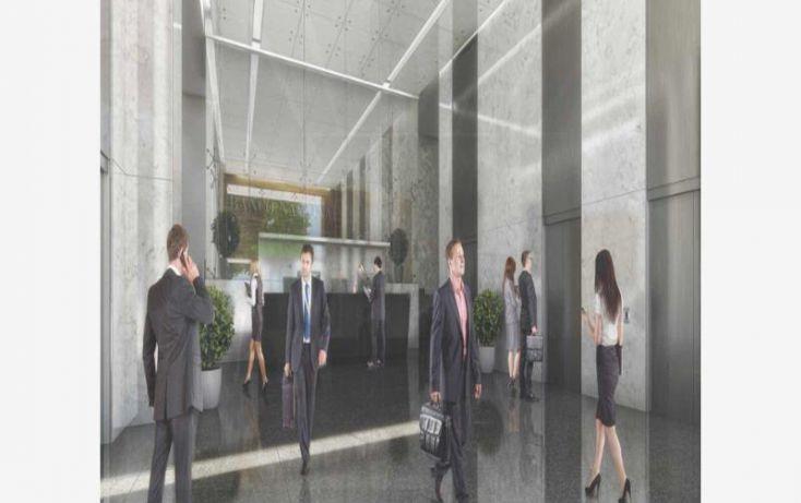 Foto de oficina en renta en reforma, juárez, cuauhtémoc, df, 1542064 no 05
