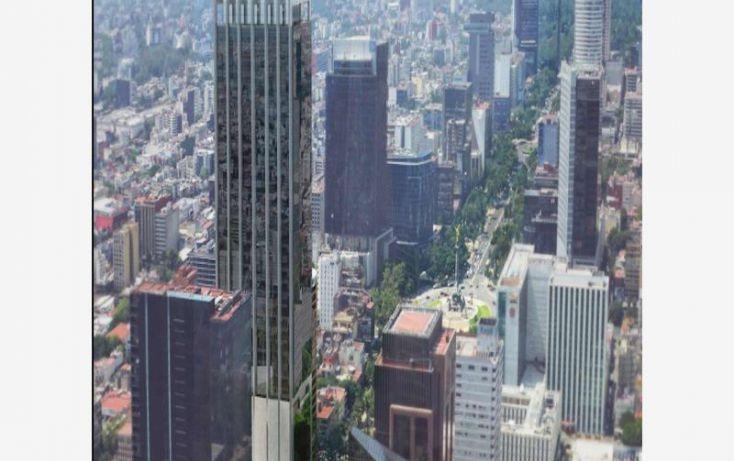 Foto de oficina en renta en reforma, juárez, cuauhtémoc, df, 1542064 no 07