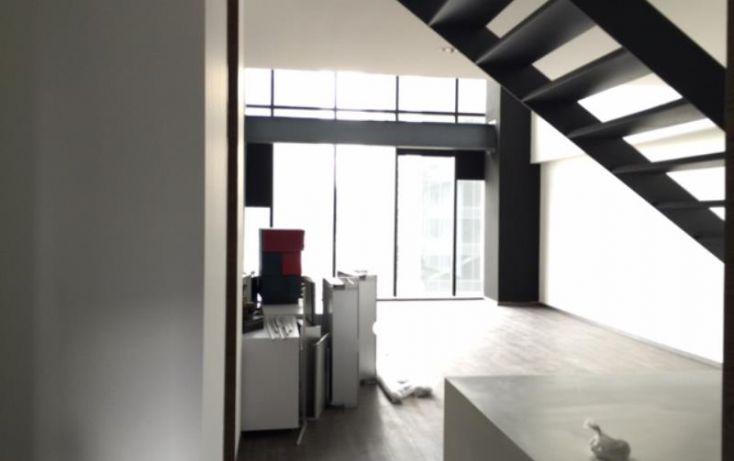 Foto de departamento en renta en reforma, juárez, cuauhtémoc, df, 1786540 no 01