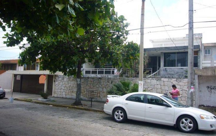 Foto de casa en venta en, reforma, las choapas, veracruz, 1609830 no 01