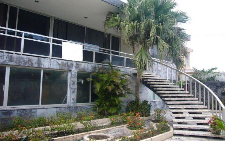 Foto de casa en venta en, reforma, las choapas, veracruz, 1609830 no 02