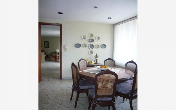 Foto de casa en venta en, reforma, las choapas, veracruz, 1609830 no 05