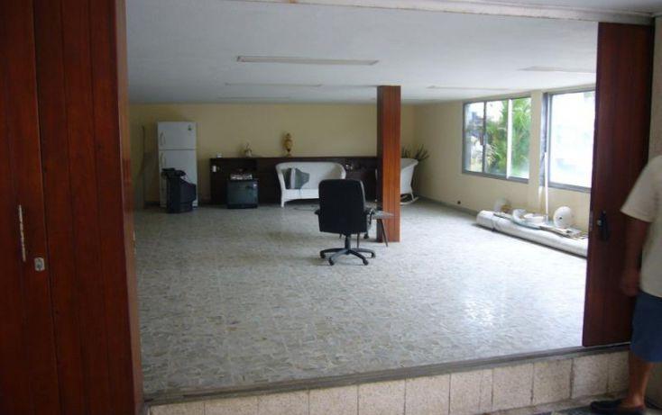 Foto de casa en venta en, reforma, las choapas, veracruz, 1609830 no 07